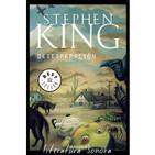 Desesperación - Stephen King [Voz Humana]