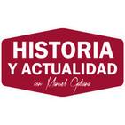 Historia y Actualidad
