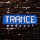 Trance Podcast E07 v2.0