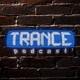 Trance Podcast T05 E03 Objeto de Novedad