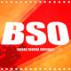 BSO Programa 178 - 19-04-18 - Despedidas de solteros