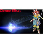 Chrono Effect