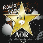 VIRIAOR RADIO SHOW