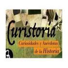 Curistoria - Queremos Hablar - 18-11-2011