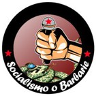Podcast Socialismo o Barbarie