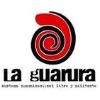 Radio Guarura