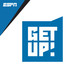 7A Get Up: 76ers/Heat