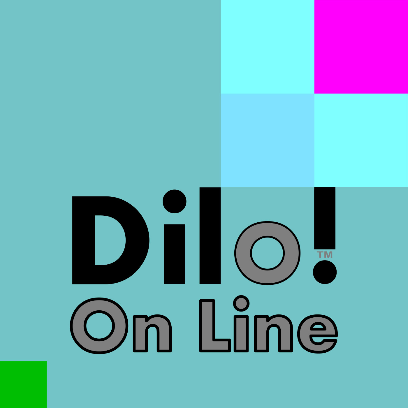 <![CDATA[Dilo On Line]]>