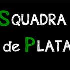 Podcast de Squadra de Plata