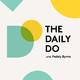 Do A No Digital Dusk Until Dawn! - Day 65