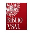 Planeta Biblioteca 17/01/2013 Alfabetización informacional