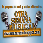 OTRA SEMANA MUSICAL (DESDE OCTUBRE 2012)
