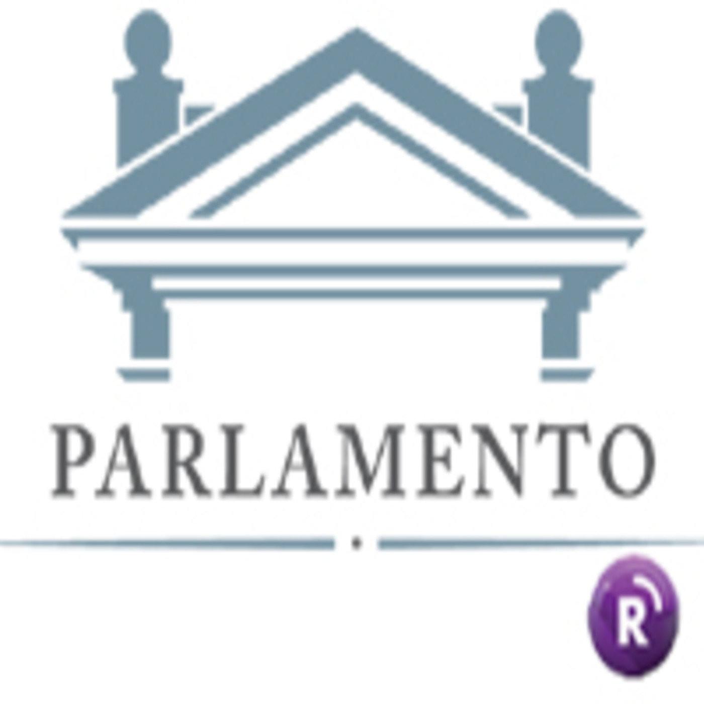 <![CDATA[Parlamento]]>