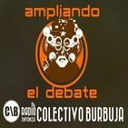 Nadie se cree a Europa - Ampliando el Debate 8-3-2017
