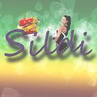 El Blog de Sildi, recetas para cuidarse y consejos