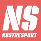 Podcasts de nostresport.com