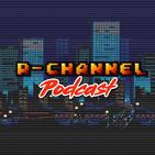 Retroscroll Channel