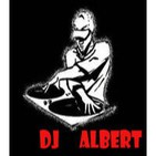 SESSIONS DJ ALBERT MIX