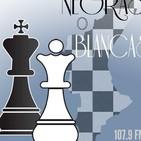 Negras o Blancas 23-10-2017