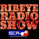Ribeye Radio Show episode 18 presented by Pelican