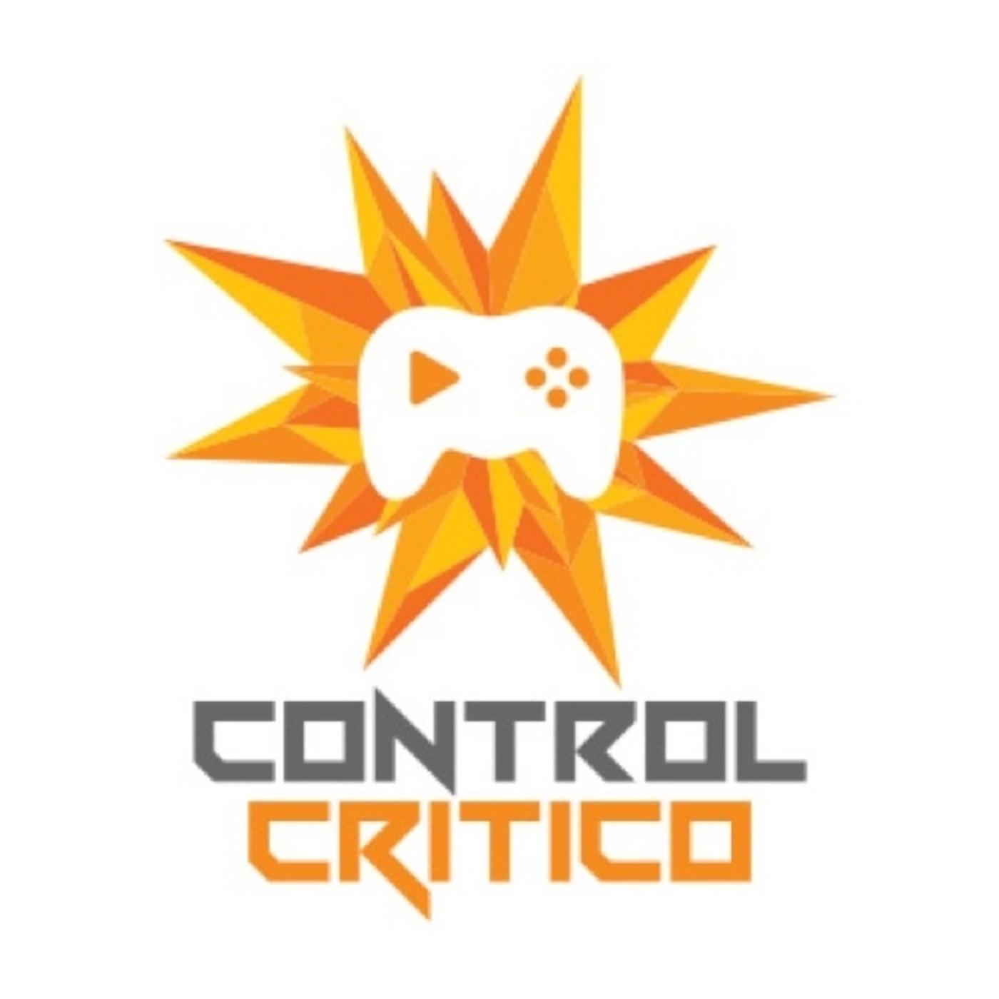 <![CDATA[Control Crítico Podcast]]>