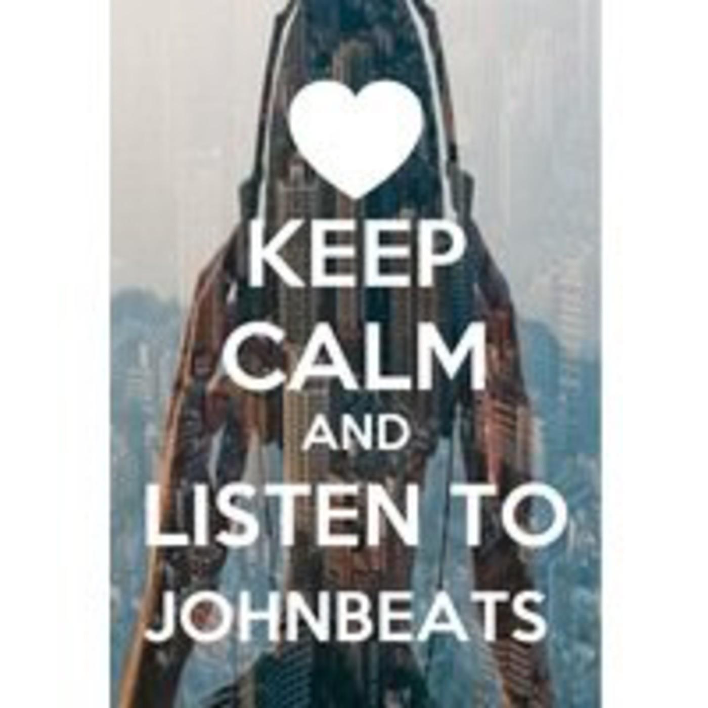<![CDATA[ZomBeats By JohnBeats]]>