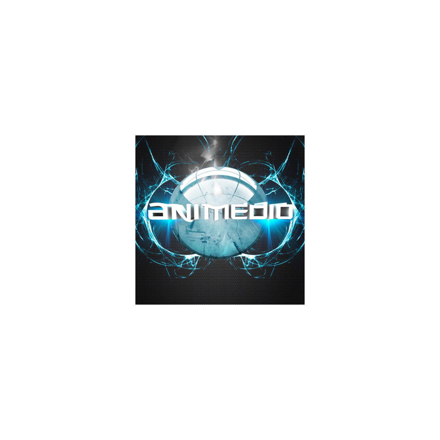 <![CDATA[Animedio Podcast]]>