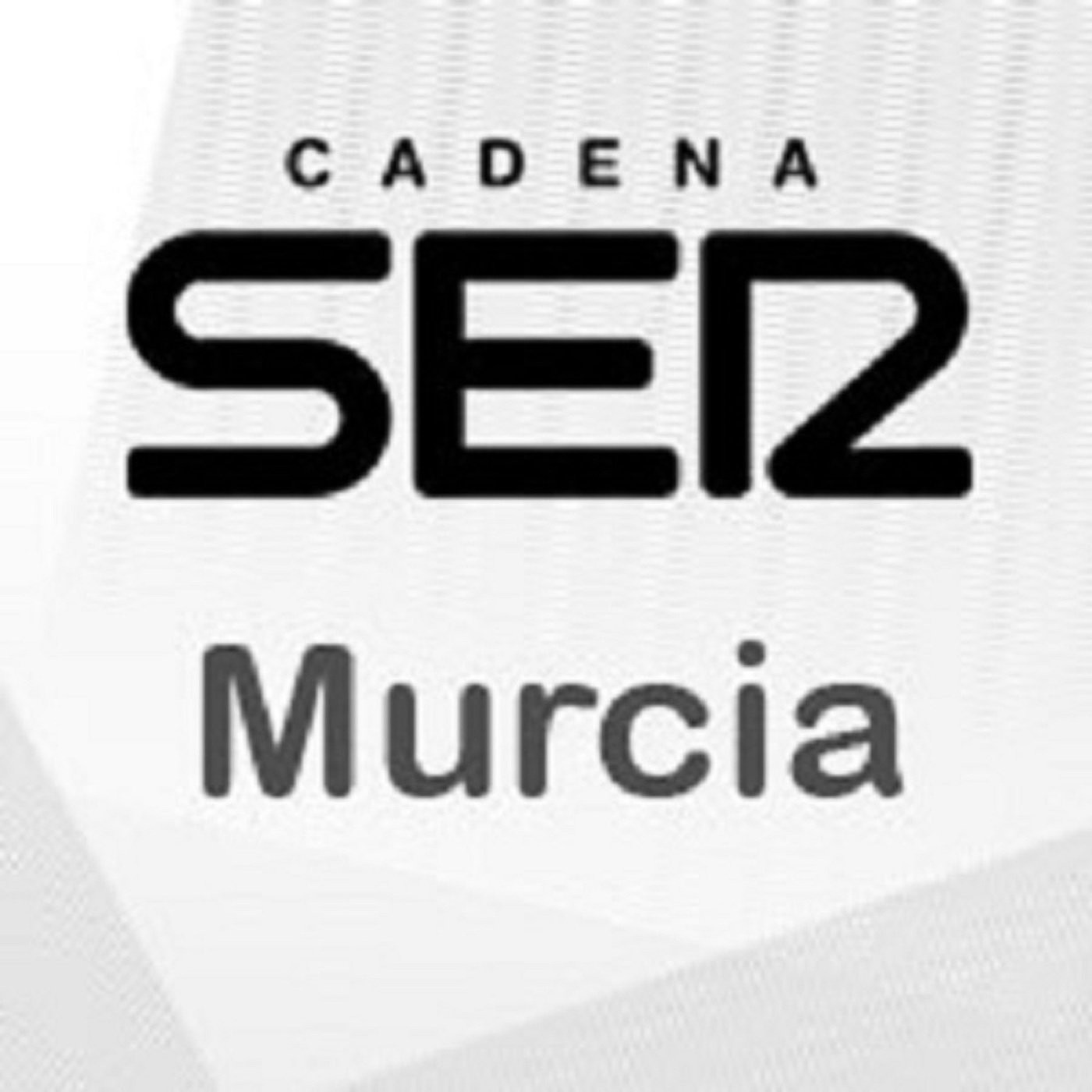 <![CDATA[Radio Murcia - Cadena SER]]>