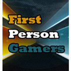 First Person Gamers RSx18