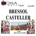 Bressol Casteller (Temporada 3) 19/03/2012