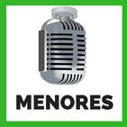 2017-12-09 | Menores | SALTA - HAY OLVIDOS DE OLVIDOS