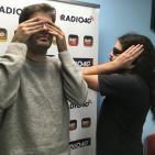 Los Números Uno en Radio4G FM