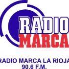 Directo Marca La Rioja 25/10/2017