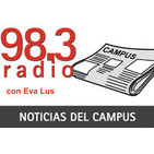 Noticias del campus