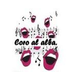 Coral Al Alba