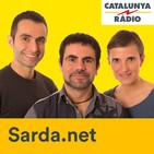 Sardanes sense complexos - 04/02/12