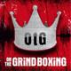 OtG Heavyweights of BOXiNG Talk | Ward vs Kovalev & Mayweather vs McGregor