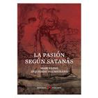 La Pasión según Satanás
