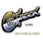 COMEROCK RADIO 17 de octubre de 2012