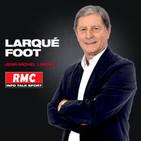 RMC : 17/02 - Larqué Foot - 19h-20h