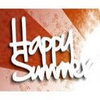 HAPPY SUMMER (fuera de emisión)