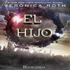 Four 3 de Veronica Roth