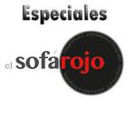 1º Día Seminario de fotografía y periodismo de Albarracín