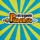 Retrogeek #73 - Friends