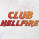 The Hellfire Club - Episodi Especial San Diego Comic Con 2016