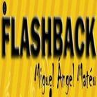 Flashback Llosa FM