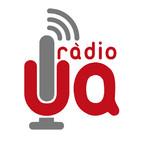 RadiodelaUA