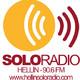 2018_02_15. Los desayunos de Soloradio 2018. Especial Miercoles de Ceniza.