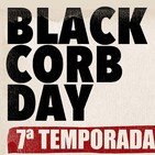 BLACKCORB DAY