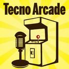 # 09: Impresión 3D en el Mundo Arcade con David Aragón